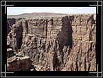 Little Colorado River Canyon